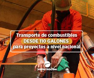 SU PROYECTO DE CONSTRUCCIÓN PUEDE SER MÁS EFICIENTE.